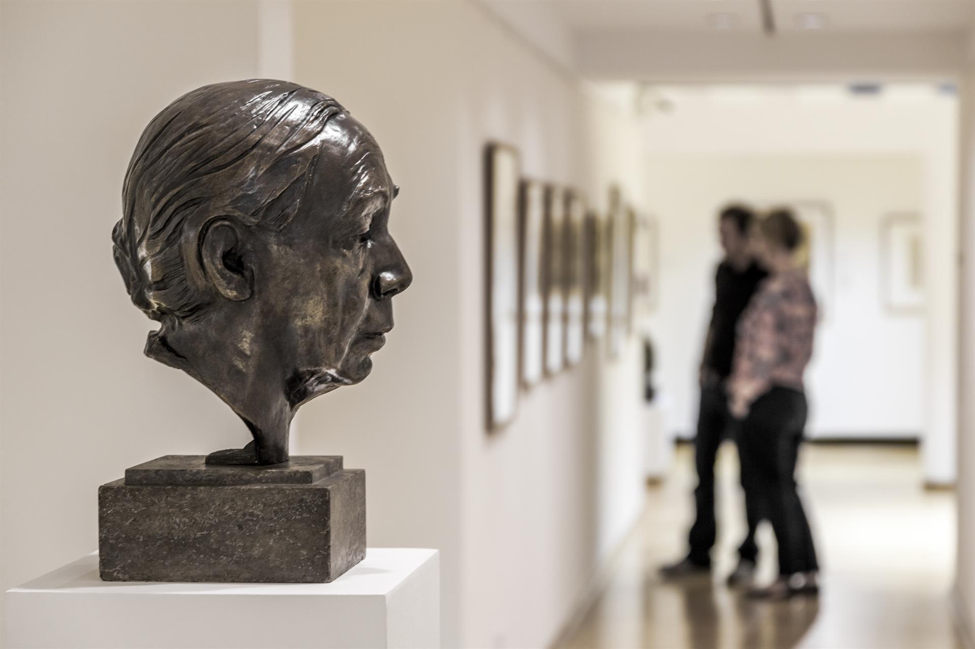 Käthe Kollwitz Museum Köln öffnungszeiten