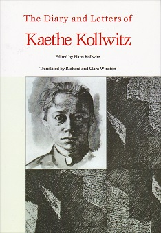 The Diary and Letters of Kaethe Kollwitz